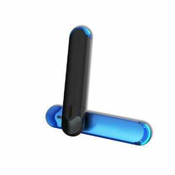 New Arrival Top Selling Disposable Pod Iplay Vino Plus 1000puffs Vape Pen Kit with Lowest Price From China
