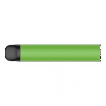 Hot Sale Iget Brand Original Shion Vape Disposable Pen Xtra Electronic Cigarette