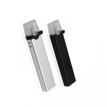Disposable Vape E Cigarette A3 Thick Oil Vape Pen Cartridge