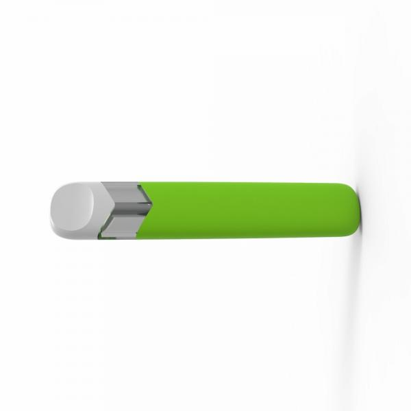 MicroPen - The World's Smallest *Disposable* Pen - Five (5) Pens Included