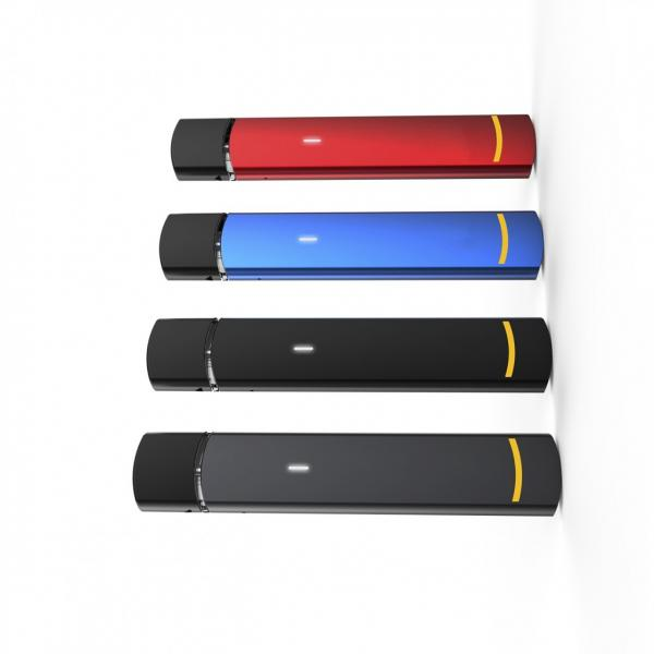 Bulk Wholesale 1000 Puffs Disposable Vape Pen Puff Bar 600mAh E Cigarette Puff Flow Vape Pen