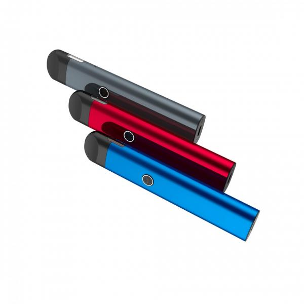 Uwell CROWN Refillable Pod Suitable for the CROWN Pod vape cartridge vaping devices cigarette shenzhen wholesale